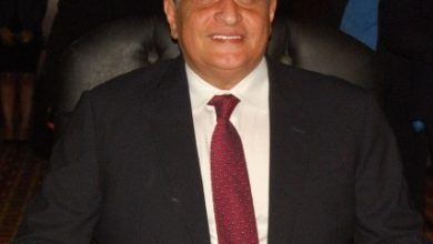 "Photo of أسامة كمال رئيس ميركوري كوميناكيشنز: التكنولوجيا كلمة السر في التغلب على ""كورونا"" … و 90% من موظفينا شباب"
