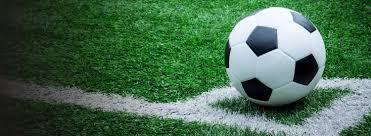 Photo of اليوم….5 مباريات ساخنة في بطولة كرة القدم لقطاع الاتصالات ICTBall