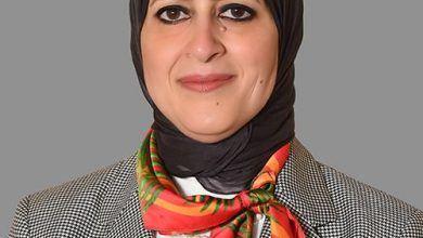 Photo of وزيرة الصحة: تطبيق قانون التأمين الصحي الجديد في موعده والبداية من بورسعيد