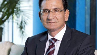 Photo of راية القابضة…٢٠ عام من النجاح والإنجازات