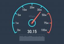 Photo of اوكلا :مصر تواصل تقدمها في متوسط سرعات الإنترنت وتقفز 6 مراكز في الترتيب العالمي