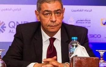 Photo of 9 شركات ناشئة تشارك في الجناح المصري بمعرض الإلكترونيات 2020 CES بلاس فيجاس