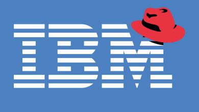 Photo of IBM تستحوذ على شركة RedHat بقيمة 34 مليار دولار
