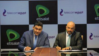 """Photo of """"اتصالات مصر"""" تسبق منافسيها في تقديم سرعات عالية للإنترنت بالتعاون مع WE"""