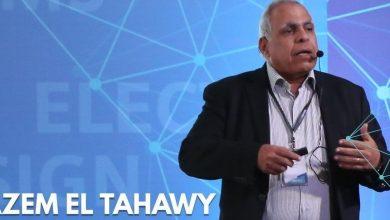 Photo of بإجماع الأصوات…مصر نائبًا لرئيس الاتحاد العربي لتقنية المعلومات والاتصالات