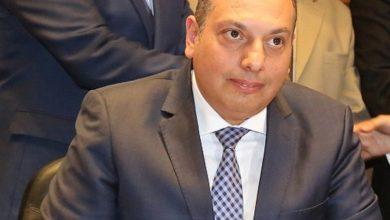 "Photo of هشام طه : 80% من ركاب ""مواصلات مصر"" يستخدمون كارت ""مواصلاتي"" العام المقبل"
