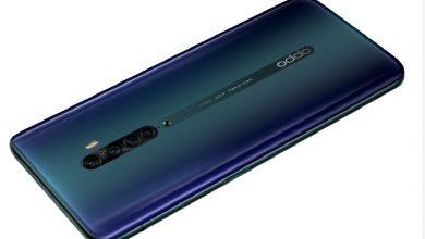 Photo of OPPO تطرح سلسلة الهواتف الجديدة Reno 2  لمحبى التصوير الاحترافى