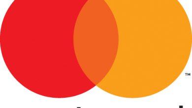 """Photo of """"جوميا"""" و""""ماستركارد"""" تُشجعان المستهلكين في مصر على الدفع غير النقدي لشراء المنتجات الأساسية"""
