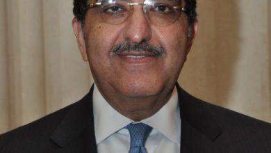 "Photo of الاهلي المصري يتوسع في خدماته المصرفية بالتعاون مع ""إى فاينانس"""