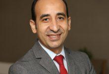 Photo of أحمد فايد مدير عام أفايا:  نستهدف 25% نموًا العام المقبل ….والحكومة من أكبر عملائنا