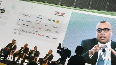 "Photo of ""بنية القابضة"" تستعرض رؤيتها المستقبلية في قمة Telecom Review بدولة الإمارات"