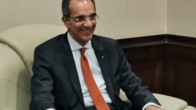Photo of وزيرا السياحةوالاتصالات يبحثان آليات استخدام وسائل التقنية الحديثة للترويج