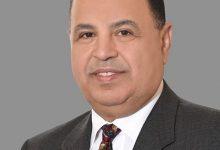 Photo of وزير المالية: سداد المستحقات الحكومية عبر «الموبايل»