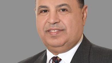 Photo of وزير المالية : توقعات بوصول عجز الموازنة إلى 7.5%