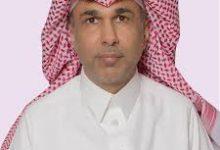 Photo of رسالة رئيس STC لموظفيه : نشتري فودافون للتوسع في الشرق الأوسط