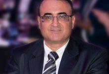 "Photo of نضال أبو زكي يتساءل : هل تشكل ""كورونا"" بداية لركود اقتصادي عالمي جديد؟"