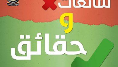 Photo of بدء العمل بكارت الفلاح الذكي… الاحد المقبل
