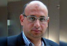 Photo of د.خالد شريف يكتب لـICTBusiness : تطوير البنية التحتية ضرورة لاستمرار الحياة