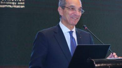 Photo of عمرو طلعت : 8% مشاركة قطاع ICT في الناتج القومي