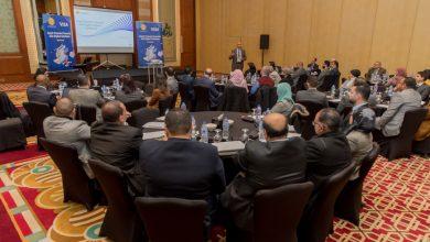 Photo of فيزا: 3.5% زيادة بالناتج المحلي في حالة الاعتماد على المدفوعات الرقمية