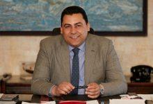 Photo of رئيس المصرية للاتصالات : كل الخيارات متاحة في صفقة فودافون- STC