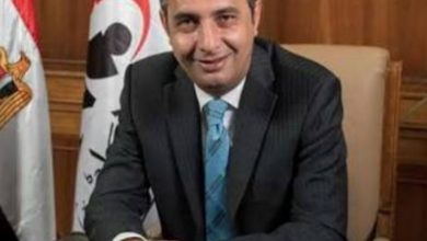 Photo of أنباء عن اقتراب تعيين المصرفي شريف فاروق في منصب بارز بقطاع الاتصالات