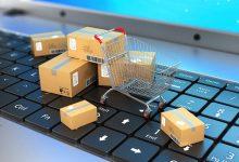 Photo of دراسة: نموّ عائدات التجارة الإلكترونية بمعدّل 71 % خلال الربع الثاني من عام 2020