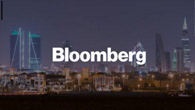 Photo of بلومبرج: صندوق النقد الدولي يُحذر من الديون في المنطقة