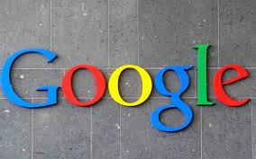Photo of Google تطلق موقعاً بالعربية للطلاب والمُعلمين والأنشطة التجارية
