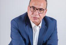Photo of محمد أمين يكتب: ماذا قدمت الحوسبة الطرفية؟