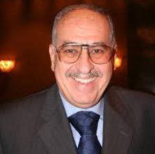 Photo of هاشم زهير يكتب لـ ICTBusiness : كورونا ماله وما عليه