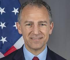 Photo of السفير الأمريكي بالقاهرة: كل الدعم للشركات الأمريكية التي تستثمر في مصر
