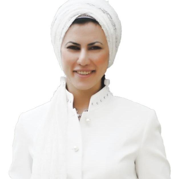 """صورة الرئيس التنفيذي للشركة :  130 ألف مستفيد من تطبيق """"دوسات"""" على مستوى الوطن العربي"""