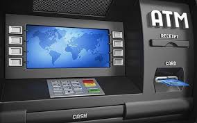Photo of المركزي: استمرار إلغاء الرسوم الخاصة بعمليات السحب من ماكينات ATM حتى نهاية العام