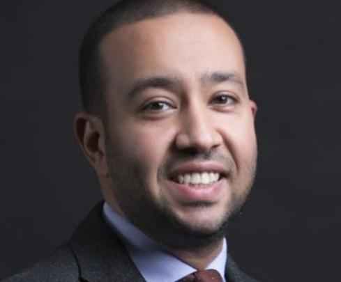Photo of وزير الاتصالاتيُعين مساعداً للبنية المعلوماتية الدولية