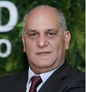 """صورة المدير العام لـ""""تريند مايكرو"""" :شكل العالم بعد """"كورونا"""" سيتغير… ومصر هدف رئيسي للإرهاب الإلكتروني"""
