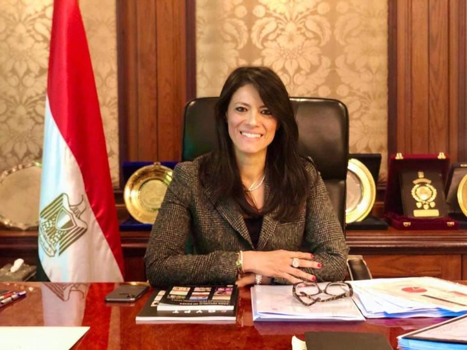 صورة 2.9 مليون يورو منحة لتطوير نظام ميكنة الملكية الفكرية فى مصر