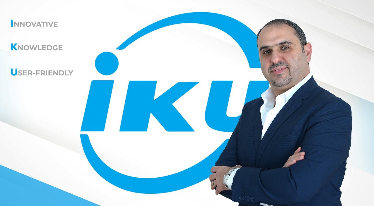 "Photo of IKUتتعاون مع ""فودافون"" لإطلاق أول هاتف محمول اقتصادي في مصر"