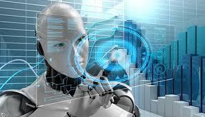 """صورة غدًا… جلسة نقاشية حول """"فرص ريادة الأعمال فى عصر الذكاء الاصطناعي"""""""