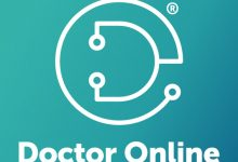Photo of DoctorOnlineأول تطبيق للعيادات الافتراضية عبر خاصية الفيديو كول في مصر