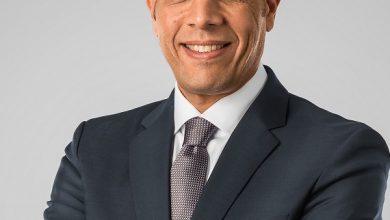 Photo of وائل عبدوش مدير IBM مصر: تطوير البنية التحتية له عائد كبير في مشروعات التحول الرقمي