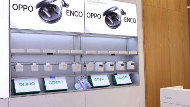 Photo of OPPO تفتتح متجرين لخدمة العملاء في طنطا وأكتوبر