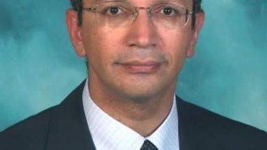 "Photo of عمرو محفوظ رئيسًا لـ ""ايتيدا"" قادمًا من IBM"