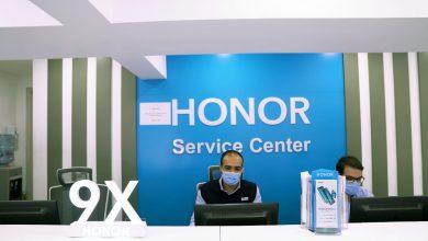 "Photo of بالصور…. ""هونر"" تفتتح فروع جديدة لبيع المنتجات وخدمات الصيانه بالهرم ومصر الجديدة"