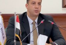 Photo of القومي للاتصالات يشارك فى قمة قادة الاتصالات 2020