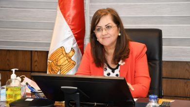 Photo of 12.8 مليار دولار تمويلات من البنك الإسلامي للتنمية لمشروعات في مصر