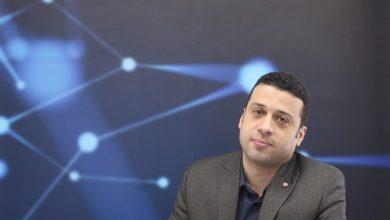 Photo of Atos تبدأ في مصر وتحقق 300 مليون جنيه حجم أعمال في ستة أشهر
