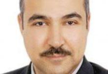 Photo of أنباء عن اختيار حسام عثمان قائما بأعمال رئيس ايتيدا.. حتى إشعار آخر