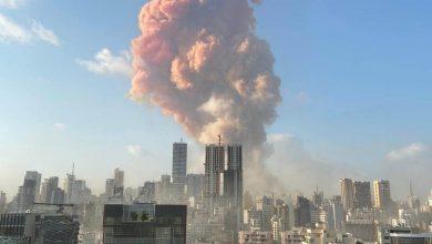 Photo of فيس بوك تتبرع بـ 1.6 مليون دولار لضحايا بيروت