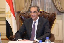 صورة كلام نهائي ….تشكيل مجلس إدارة البريد المصري الشهر المقبل